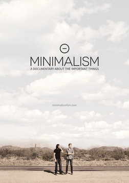 Minimalism - The Many Levels of Minimalistic Lifestyles